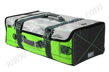 H8911 H.A.R.D. Magellan Series 1/8 Off Road Car Bag #H8911