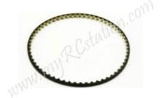 R31 Front & Rear Belt 180,R31025 #R31-066