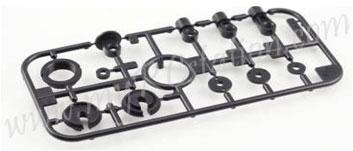 R31 Kit Damper Set,R31016 #R31-018