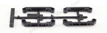 R31 M-Parts (Suspension Blocks),R31007 #R31-002