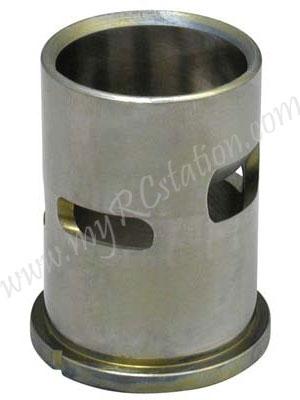 OSMG5279 50SX-H, Cylinder Liner #25203100