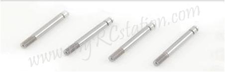 R31 Piston Rod,SDWDSP2, 4pcs #R31-050