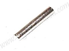 Shaft, 10.5mm 4pcs#9868-067
