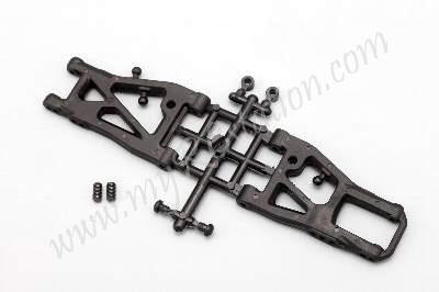 Yokomo H.D. Suspension Arm (SD-008H) #SD-008H