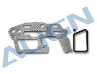 HN6041-1 FIBERGLASS MAIN FRAME(R) 1.6MM