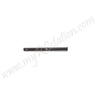 OTA-R31 Pulley Shaft, 2pcs #R31022