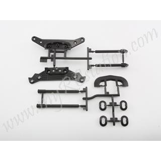 SJ OTA-R31 B-Parts #R31003