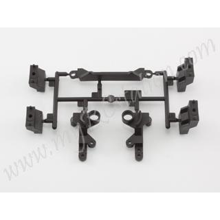 SJ OTA-R31 K-Parts #R31005