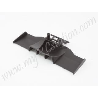 OTA-R31 Rear Diffuser #R31011