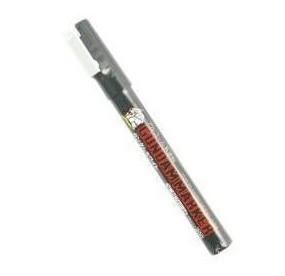 Gundam Marker Pen - Oil Based GM11 (White)