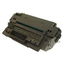 TonerGreen Q6511A 11A Black Compatible Printer Toner Cartridge