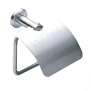 Aimer Italy Stainless Steel Paper Holder (SWPH2307)