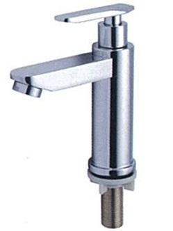 Aimer Italy Zinc Die Cast Lavatory Faucet (HZT 5045(R))