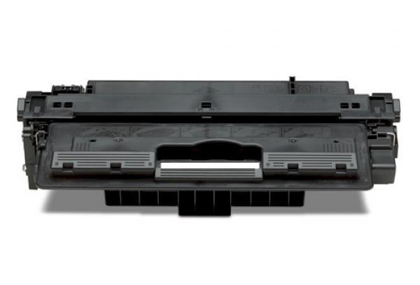 TonerGreen Q7570A 70A Black Compatible Printer Toner Cartridge