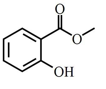 Methyl Salicylate / Wintergreen 1kg