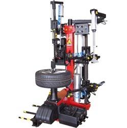 CENTAUR High-Productivity Tyre Changer