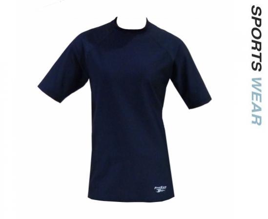 Adult Short Sleeve Swim Wear