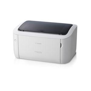 Canon Laser Printer – LBP6030