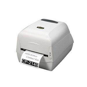 Barcode Printer – Argox OS-2140