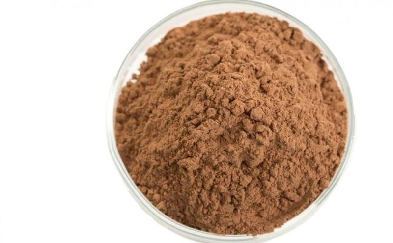 100% Pure Natural Bentonite Clay (100g, 1kg) / Cosmetics Grade