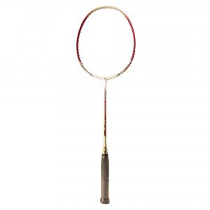 Yonex Racket Nanoray D23