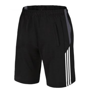 GWX Men Aeroswift Short Pant