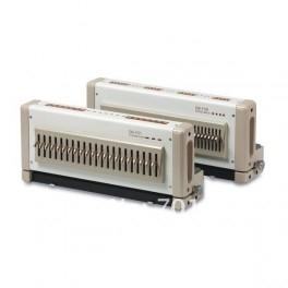 MAC MANUAL MULTI BINDER M600