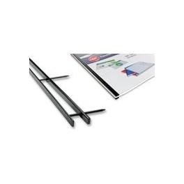 Surebind & Velobin Strip -4 pin -50mm