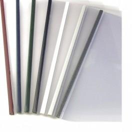 18mm Unibind Steel Cover