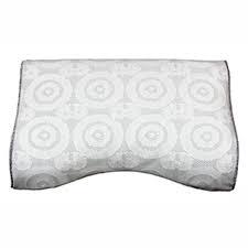 HONKANG - Matrix Magnet Therapy Pillow