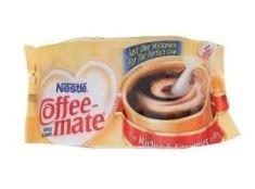NESTLE COFFEE-MATE COFFEE CREAMER (50 x 5 g)