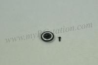 250 Metal Head Stopper #T25005