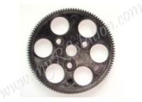 3851-8 105T Spur Gear (HH6) #518-012