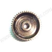 3851-8 43T Pinion (H01) #518-043