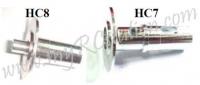 3851-8 Diff Joint (HC7/HC8) #518-076