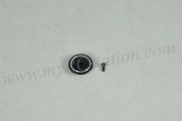 450 Metal Head Stopper #T45018