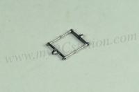 450 Pro Metal Flybar Control Set #T45019
