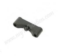 450 Pro Tail Stabilizer Brace  #T45199