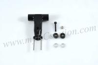 450Pro Main Rotor Housing Set #T45017