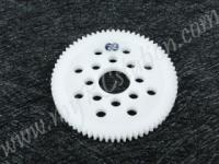 48 Pitch Spur Gear 69T #3RAC-SG4869