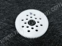 48 Pitch Spur Gear 71T #3RAC-SG4871