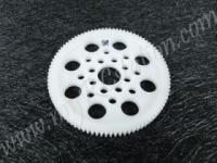 48 Pitch Spur Gear 91T #3RAC-SG4891