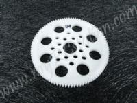 48 Pitch Spur Gear 94T #3RAC-SG4894