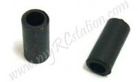 6168 Steering Parts (85084) #6168-014