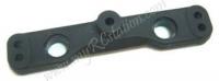 6168 Steering Parts (85084) #6168-015