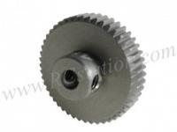 64 Pitch Pinion Gear 48T (7075 w/ Hard Coating) #3RAC-PG6448