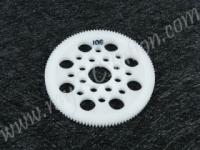 64 Pitch Spur Gear 108T #3RAC-SG64108