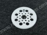 64 Pitch Spur Gear 111T #3RAC-SG64111
