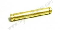 9268 3.2x20.5mm Outer Hinge Pin,2pcs #9268-076