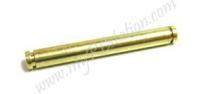 9268 3.2x27mm Outer Hinge Pin,2pcs #9268-077